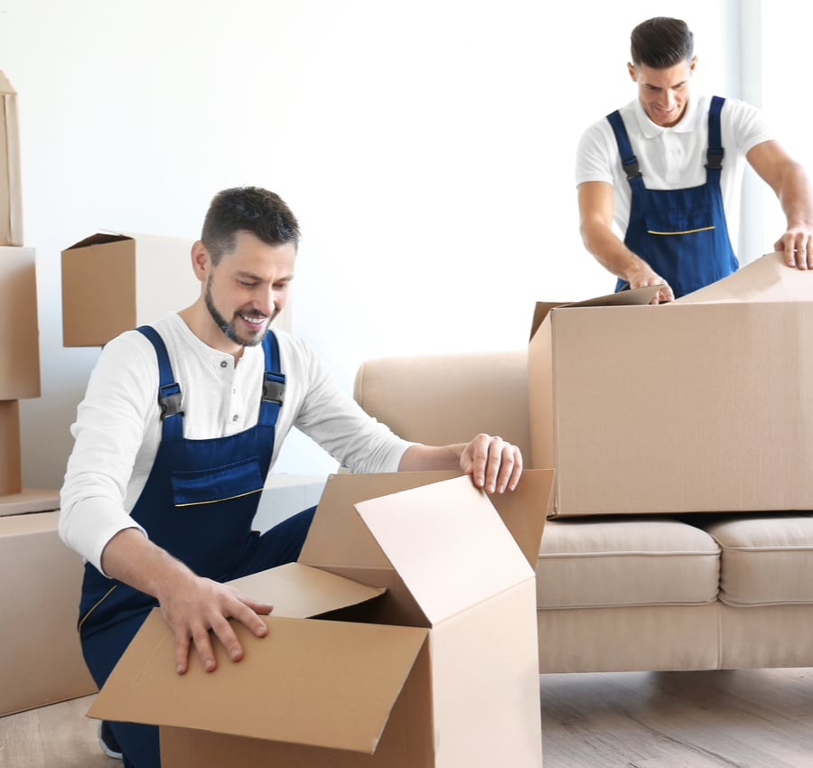 Image result for Best Moving Company