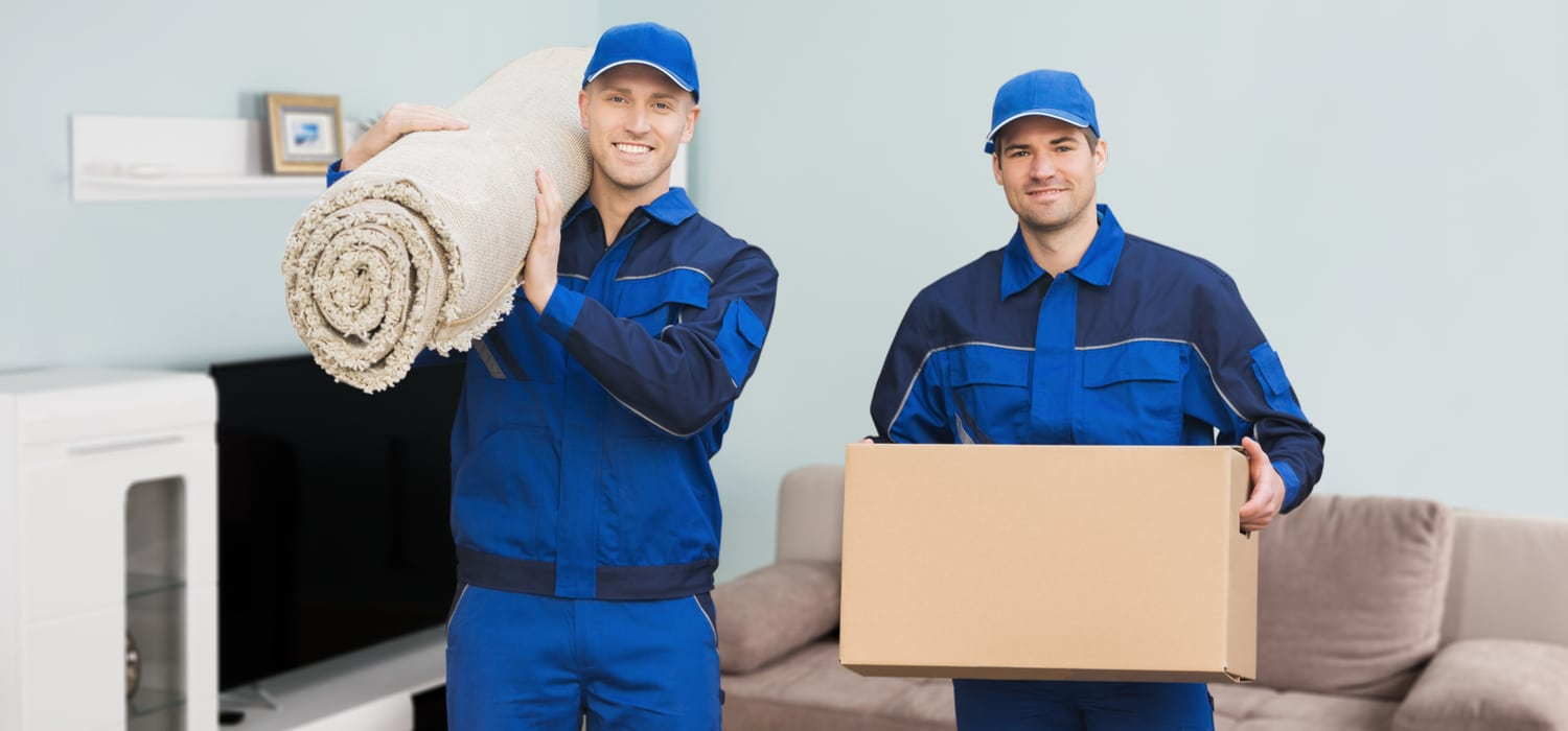 Brisbane to Newcastle Moving Removalist -